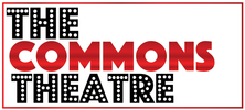 THE COMMONS THEATRE